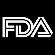 FDA has published draft guidance on health data sharing for medical device manufacturers