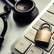 Potential healthcare data breach for Centene Corporation