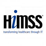 NIST Cybersecurity Framework is good but can improve for healthcare cybersecurity