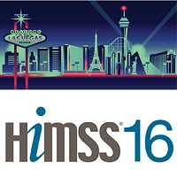 Medical device security hot topic at HIMSS16