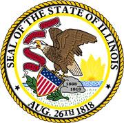 Illinois governor issues amendatory veto on data breach notification bill