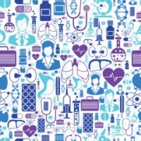 Healthcare mobile application security and regulatory adherence critical for developers