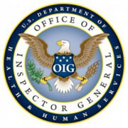 OIG report finds CMS data security vulnerabilities