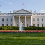 Cybersecurity challenges top priority for recent federal appointment