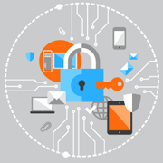 ICIT Explains NIST Guide Impact on Healthcare Cybersecurity