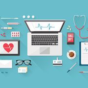 Preparing Against Current Healthcare Cybersecurity Threats