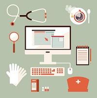 Prevent Healthcare Phishing by Strengthening Employee Training