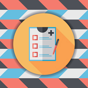 Why Lacking Risk Assessments May Lead to OCR HIPAA Settlements