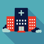 Improving Health Data Security with Payment Security Controls