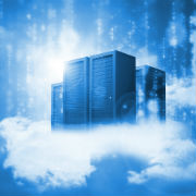 Simplifying the Healthcare Data Center Migration Process