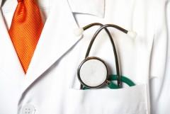 Healthcare Security Top Issue Discussed at CIO Summit