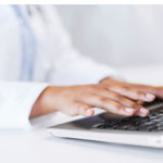 HIPAA compliance essential in social media interactions