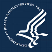 A Review of Common HIPAA Administrative Safeguards