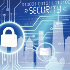 Email Top Health Data Security Risk, Survey Finds