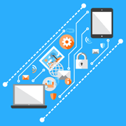 Keeping Mobile Security A Priority in Connected Networks