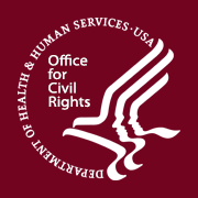 HIPAA compliance should be regularly reviewed