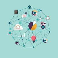 EHNAC, HITRUST Combine HIPAA Security Criteria, CSF Framework