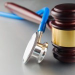Patient Privacy Advocated for in AAPS Amicus Brief to SCOTUS