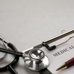 McLean Hospital Reports Health Data Breach, Affects 12,600
