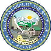 Medical Info. Included in Nevada Data Breach Notification Law