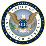 Coast Guard Needs Better PHI Security, Says OIG Report