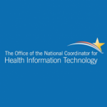 Two-Factor Authentication Use Increases, ONC Finds