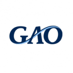 Federal Agencies Need Better Cybersecurity Measures, Says GAO