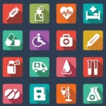 A Review of Common HIPAA Technical Safeguards