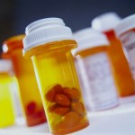 Utah Medical Privacy Bill Receives Pushback from DEA