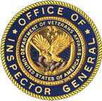 VA Patient Privacy Violations Found, Says OIG Report