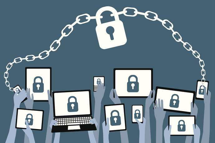 How Ransomware Affects Hospital Data Security
