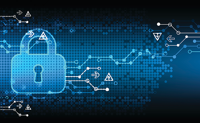 Hipaa Data Breaches What Covered Entities Must Know