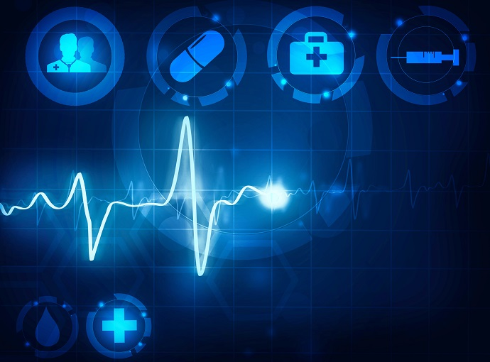 How Fda Medical Device Cybersecurity Guidance Affects