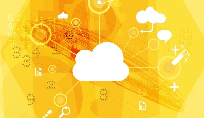 data room online