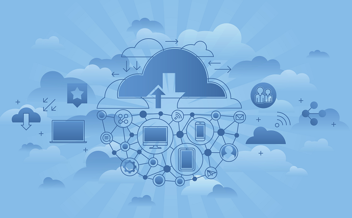 Utilizing Cloud Computing For Stronger Healthcare Data