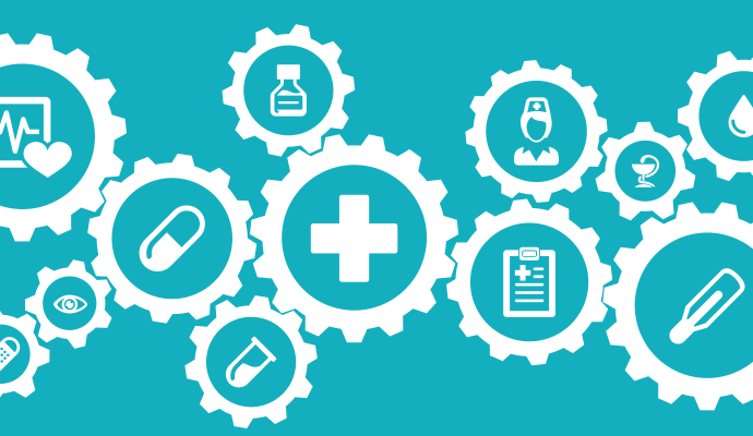 Why Healthcare Providers Need To >> How Healthcare Providers Vendors Can Collaborate On It Security