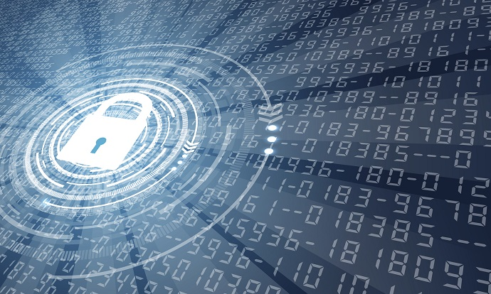 the difference between healthcare data encryption  de