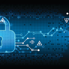 How to Comply with the HIPAA Breach Notification Rule