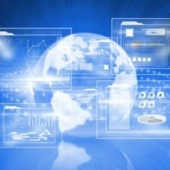 Defending Against Healthcare Ransomware Attacks