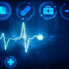 How FDA Medical Device Cybersecurity Guidance Affects Providers