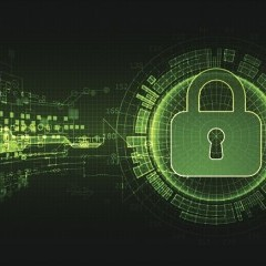 Implementing Cybersecurity Frameworks in Healthcare Settings