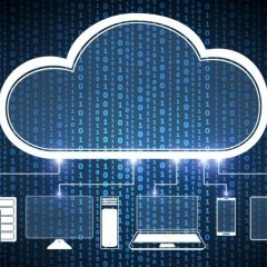 Utilizing Cloud Computing for Stronger Healthcare Data Security