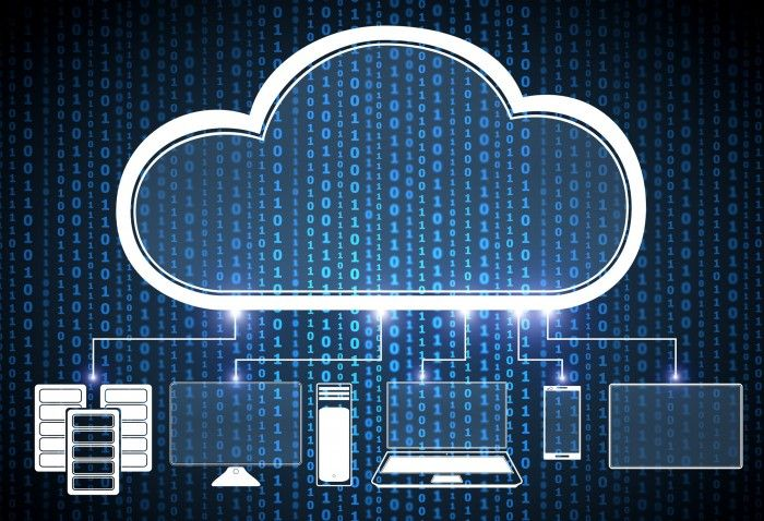 Multi Cloud Approach More Prone to Data Breaches Than Hybrid Use