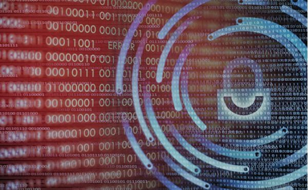 Medical Billing Service Reports April 2017 Ransomware Attack